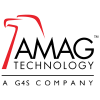 AMAG-small