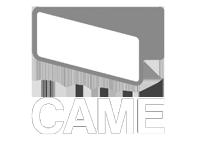 Came-White